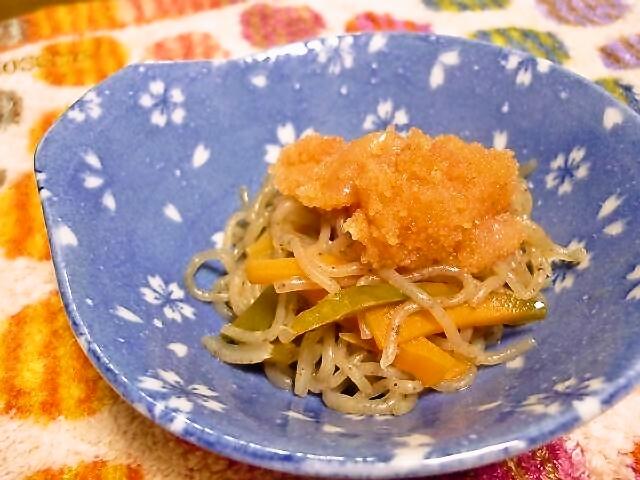 http://www.tsumami.info/images/siratakinobataitame.jpg