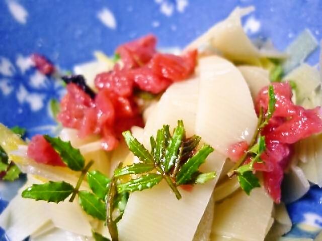 http://www.tsumami.info/images/takenoko-himekawa.jpg